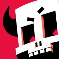 Codes for Hellrider 2 Hack