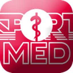 SportMed Online