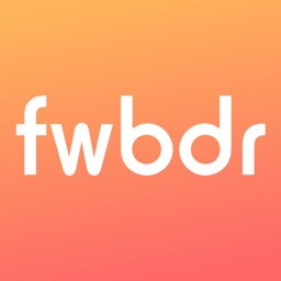 FWB Dating & Casual Encounters