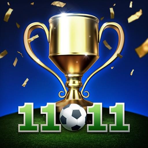 11х11: New Season