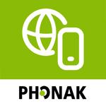myPhonak pour pc