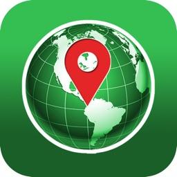 Loygo Taxi App