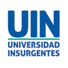 UIN Mobile