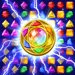 Jewels Magic: Mystery Match3 Hack Online Generator