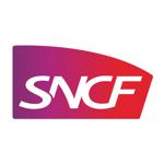 Assistant SNCF - Transports pour pc