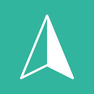 Everlance: Mileage Log Tracker ios app