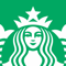 App Icon for Starbucks China App in United States IOS App Store