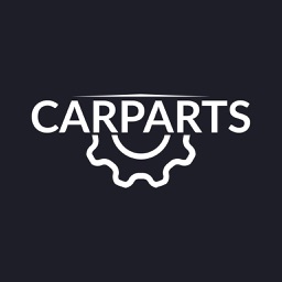 Car Parts Warehouse Diagrams