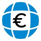 Finanzen100 Currency Converter icon