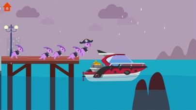 https://is4-ssl.mzstatic.com/image/thumb/Purple115/v4/83/bb/b4/83bbb4f5-d0fa-6126-7bba-f623e28b40d1/source/406x228bb.jpg