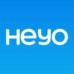 Heyo - Fun video chat! на пк