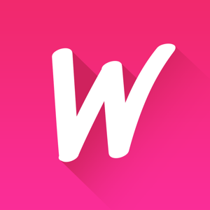 Workout for Women: Fitness App Health & Fitness app
