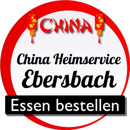 China Heimservice Ebersbach