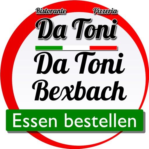 Pizzeria Da Toni Bexbach