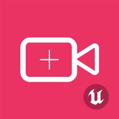 Live Link VCAM