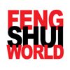 Feng Shui World Magazine