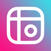 Collage Maker, Mixgram Editor