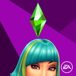 The Sims™ Mobile Hack Online Generator