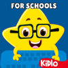 Coding Games - School Version