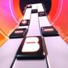 Beatstar:公式音源で遊ぶ音ゲー