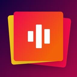 Shuffle - Podcast fan chat