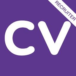 cvvlogs Recruiter
