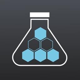 ICP Analysis Water Test
