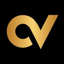 CVLiveStream