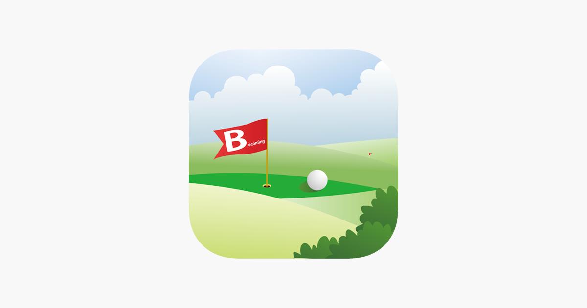 Iphone App Golf Entfernungsmesser : Golf shot navi im app store