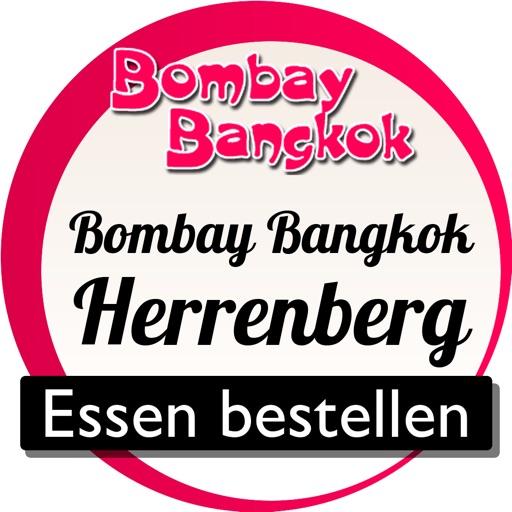 Bombay Bangkok Herrenberg