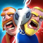 Soccer Royale: Football Clash на пк