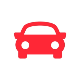 Testi Driving Cancellations UK