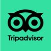 Tripadvisor: 旅の計画・予約