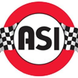 Autobahn Specialists