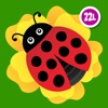 Baby games for one year olds. - iPadアプリ