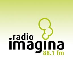 Radio Imagina Chile