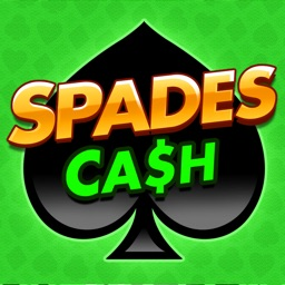 Spades Cash - Win Real Prize