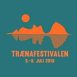 Traena Festival 2018