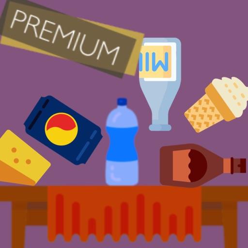 !Flip Legend : Premium