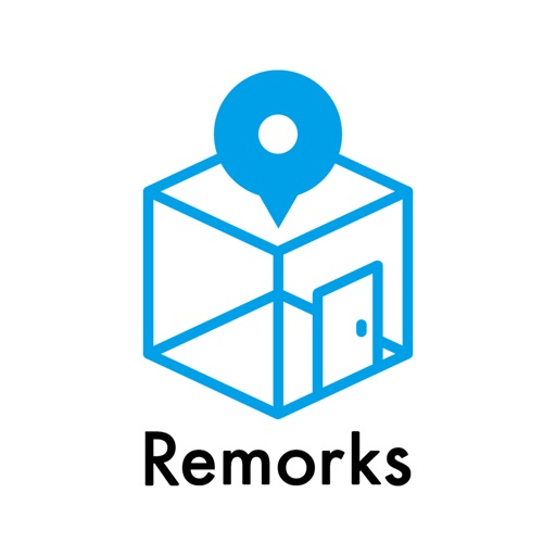 Remorks(リモークス) リモートワーク活性化アプリ