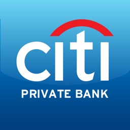 Citi Private Bank Assist