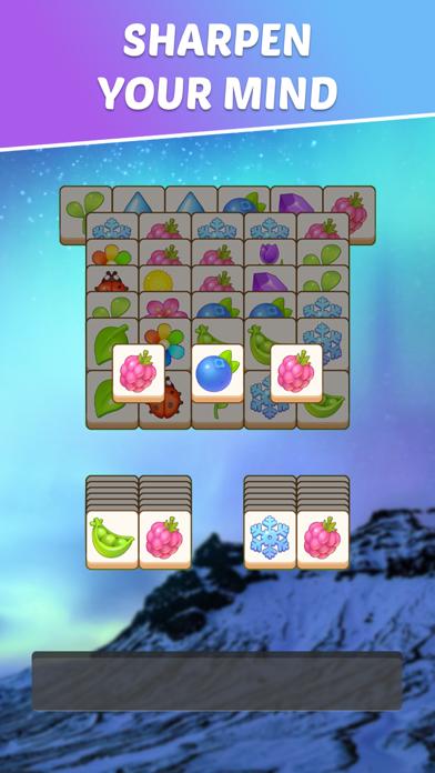 Zen Match - Relaxing Puzzle screenshot 6