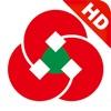 山东农信HD