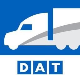 DAT Trucker
