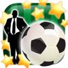 Five Aces Publishing Ltd. - New Star Soccer Manager artwork