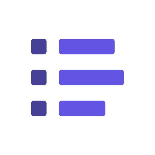 Taskful: Smart To-Do List
