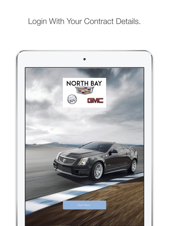 North Bay Cadillac Service App Price Drops
