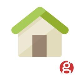 賃貸・お部屋探しアプリ ならgoo住宅・不動産