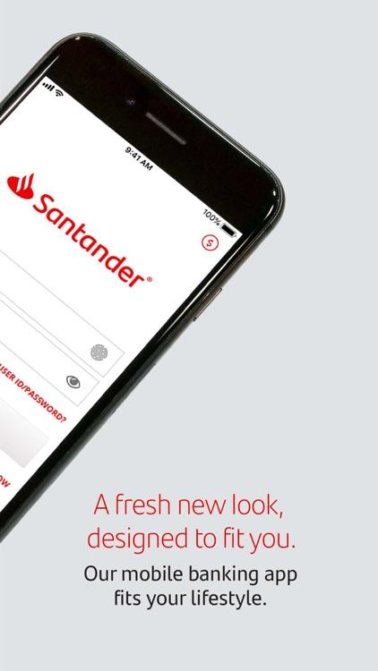 Santander Bank US