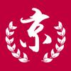 北京挂号网-北京本地医院预约挂号陪诊